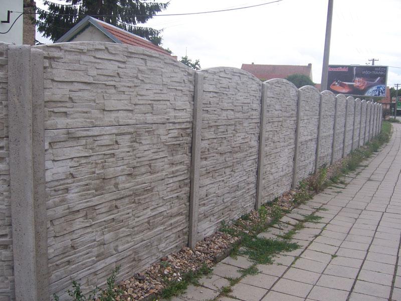 Referencie na bet nov ploty petr hara ta - Gartenmauer fertigteile ...